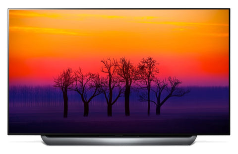 LG OLED65C8 Smart TV OLED 65