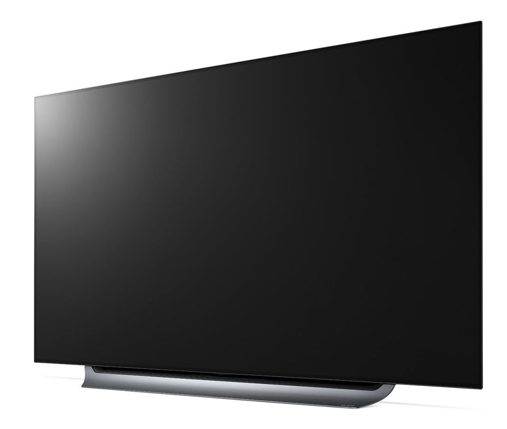 LG OLED55C8P Smart TV OLED 55 Ultra HD 4K