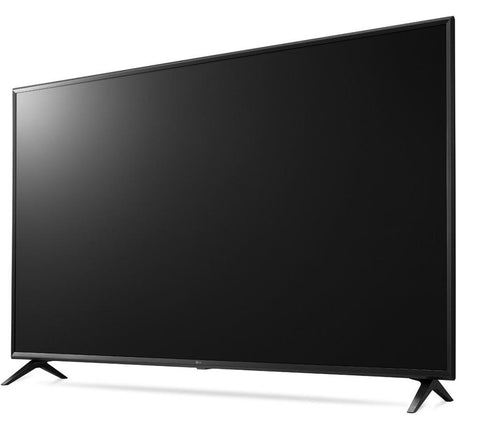 LG 65UK6300 Smart TV LED 65
