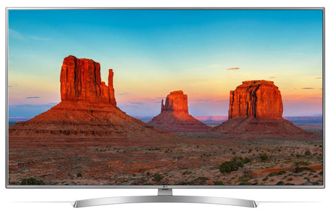 LG 43UK6950 Smart TV LED 43