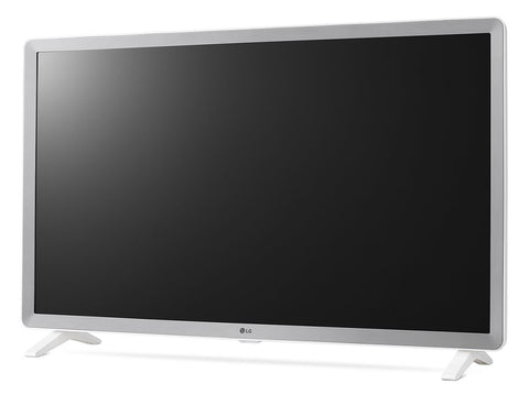 LG 32LK6200 Smart TV LED 32