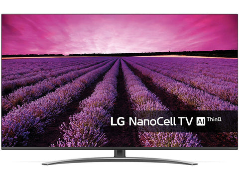 Smart TV LG 65SM8200 LED 65