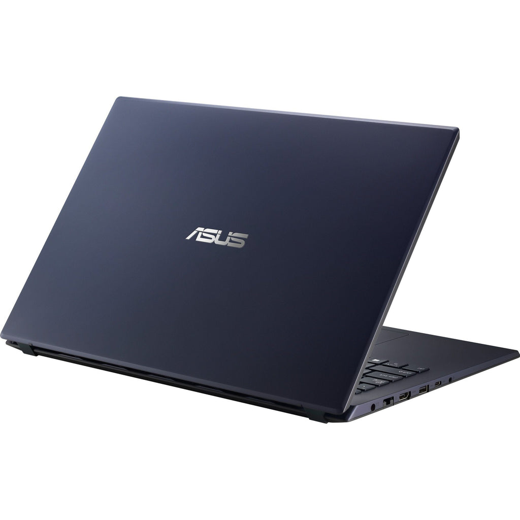 Portátil Asus F571LI-50AT5PB1 - 15.6 Core i5 8GB 512GB SSD GeForce GTX 1650 Ti 4GB