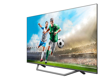 Smart TV Hisense 43A7520 LED 43