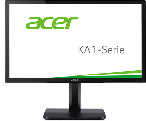 Acer KA241BID Monitor Gaming LED 24