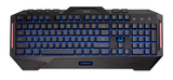 Asus Teclado Gaming Cerberus Keyboard