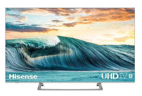 Smart TV Hisense H55B7520 LED 55