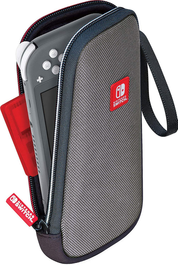 Bolsa Big Ben Switch Lite Slim