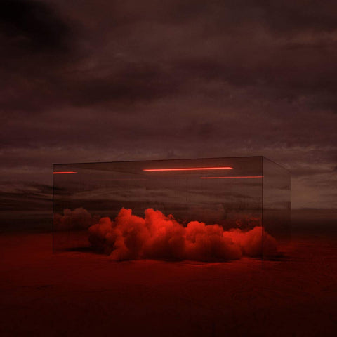 CD Lewis Capaldi-Divinely Uninspired To A Hellish Extent: The Finale 2CD