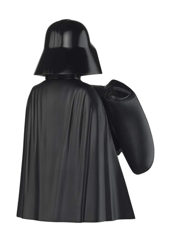Suporte Carregador Para Comando Cable Guy Star Wars Darth Vader