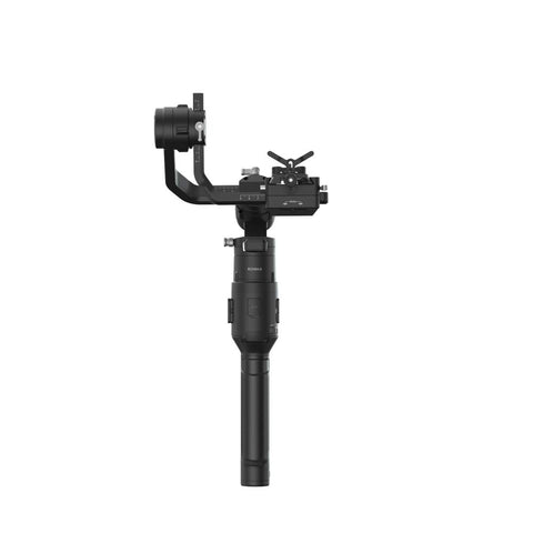 DJI Estabilizador Ronin S Essential Kit