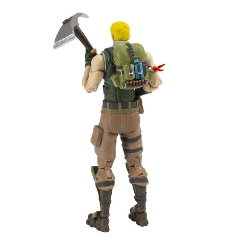 Fortnite Jonesy 18cm