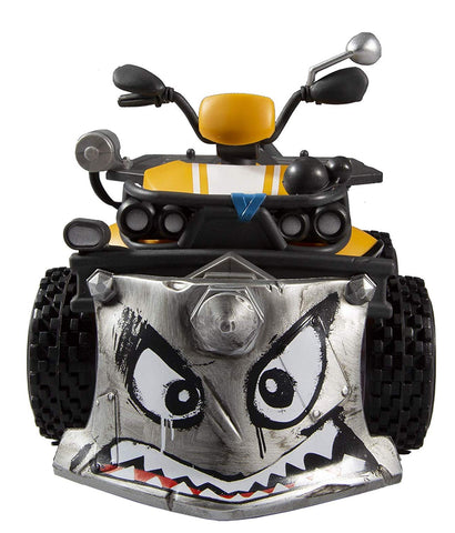 Fortnite Quadcrasher 28cm