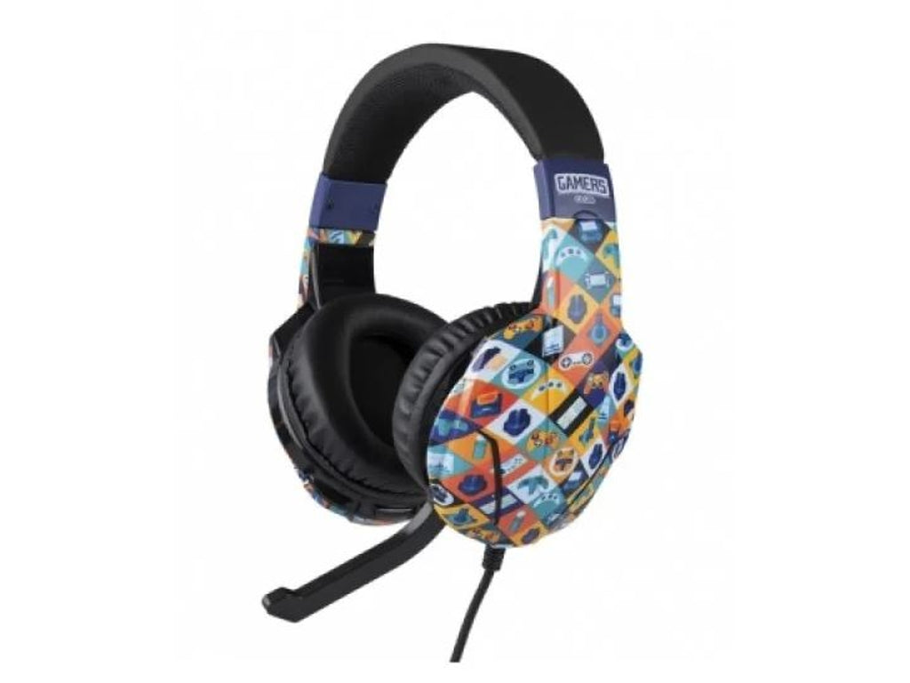 Headsets for mac gaming computers