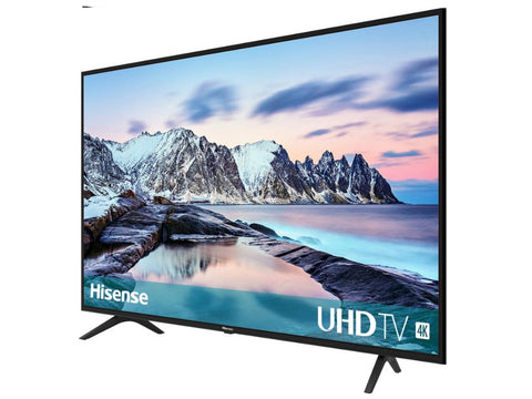 Smart TV Hisense H65B7100 LED 65