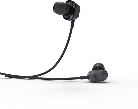 Auriculares Bluetooth Ifrogz Soundhub XD2 Preto