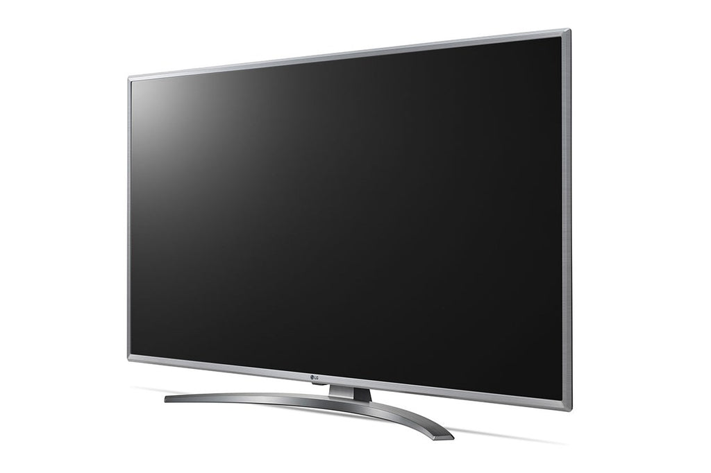Smart TV LG 43UM7600 LED 43 Ultra HD 4K