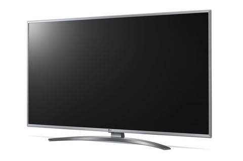 LG 43UM7600 Smart TV LED 43