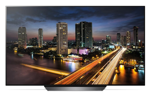LG OLED65B8 Smart TV OLED 65