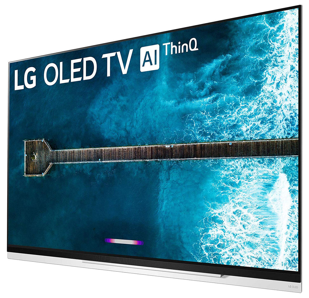 LG OLED65E9 Smart TV OLED 65 Ultra HD 4K