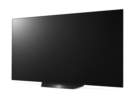 Smart TV LG 65B9 OLED 65