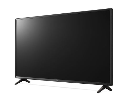 Smart TV LG 55UM7000 LED 55