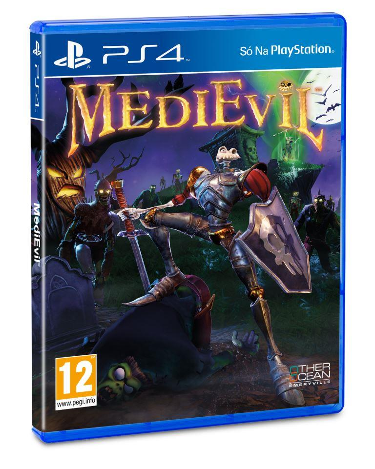 MediEvil_pack_shot_3D_POR_1024x1024.jpg?