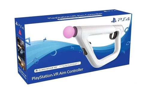 Controlador de Mira PS4 Sony Playstation VR