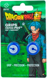 Blade PS4 Grips Dragon Ball Super Grips Capsule Corp. (PS4, Xbox One, PS3)