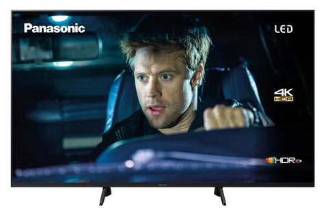 Panasonic TX-58GX700E Smart TV LED 58