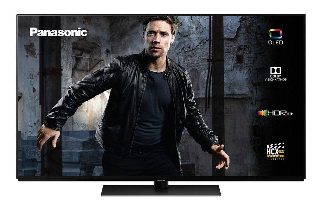 Smart TV Panasonic TX-55GZ960E OLED 55 Ultra HD 4K
