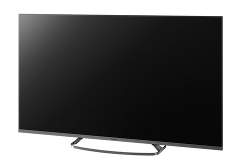 Smart TV Panasonic TX-58GX830E LED 58