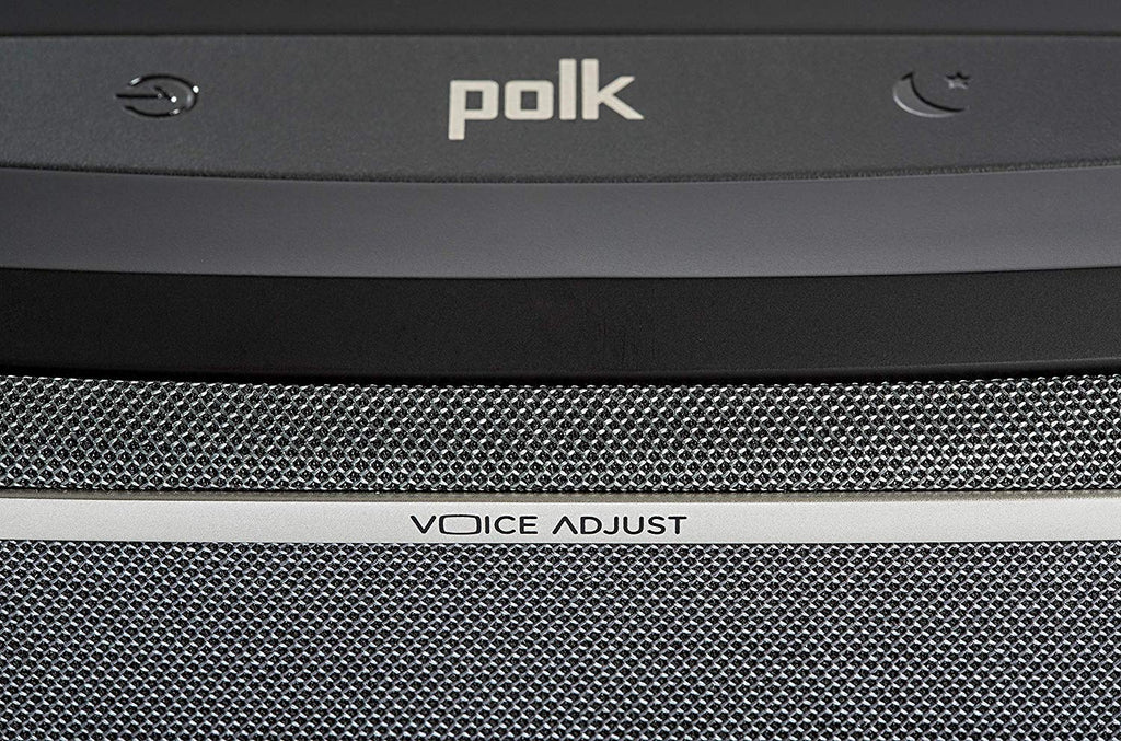 Soundbar Polk Magnifi 5.1 150W Sub Wireless
