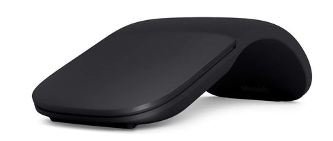 Rato Wireless Microsoft Arc Touch Mouse