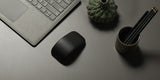 Microsoft Rato Arc Touch Mouse