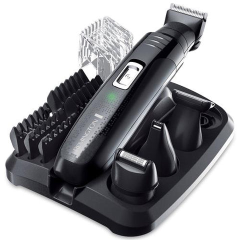 Remington Aparador de Barba Multiusos PG6130 40 min