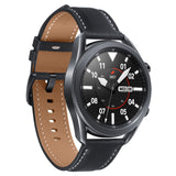 Smartwatch Samsung Galaxy Watch 3 45mm Preto