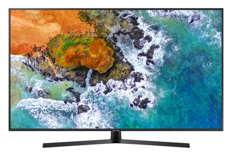 Samsung UE50NU7405 Smart TV LED 50