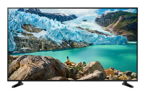Smart TV Samsung UE55RU7025 LED 55