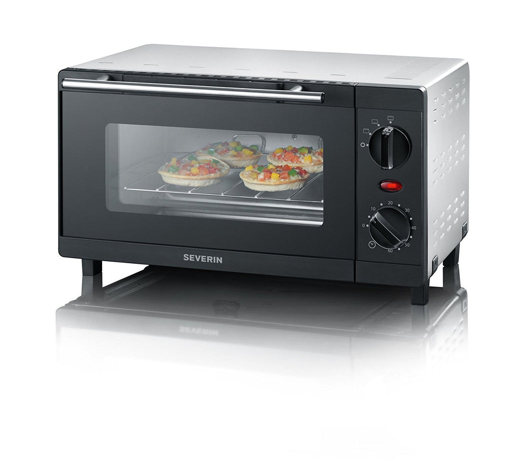 Severin Mini Forno TO2052 9L