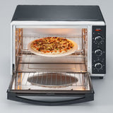 Severin Mini Forno TO2058 42L