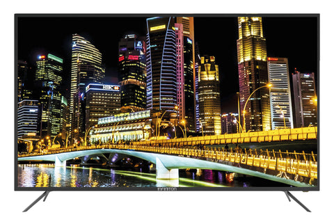 Smart TV Android Infiniton 55MU2000 55