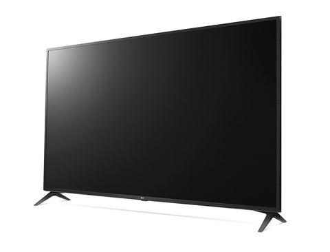 Smart TV LG 60UN7100 LED 60
