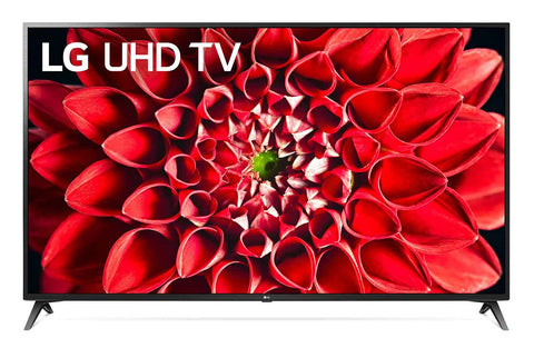 Smart TV LG 70UN7100 LED 70