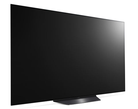 Smart TV LG 55B9S OLED 55