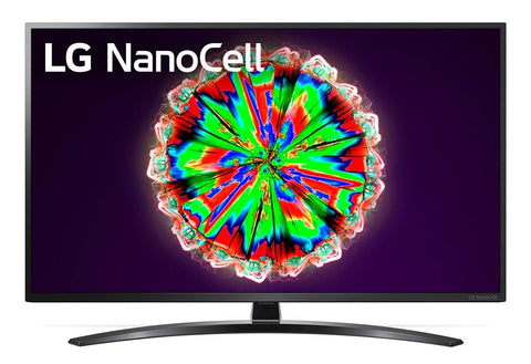 Smart TV LG 65NANO796 LED 65