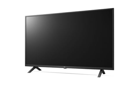 Smart TV LG 50UN7000 LED 50