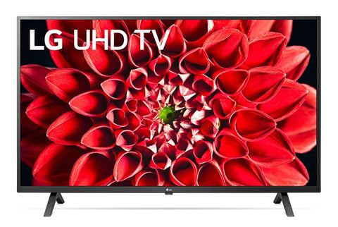 Smart TV LG 55UN7000 LED 55