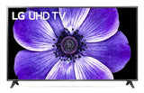 Smart TV LG 75UN7070 LED 75 Ultra HD 4K