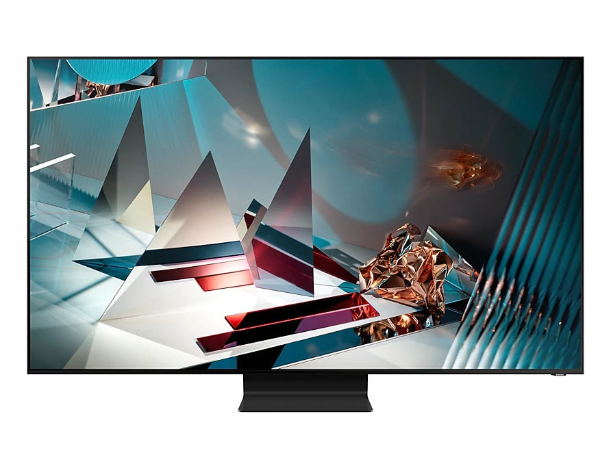 Smart TV Samsung 65Q800T QLED 65 8K Ultra HD